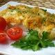 Как приготовить филе минтая на сковороде?
