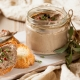 Как приготовить паштет из куриной печени в домашних условиях?