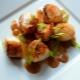 Как вкусно приготовить морские гребешки разными способами?