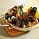 Как выбирать, готовить и хранить свежие мидии?
