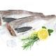 Как выбрать, разморозить и приготовить замороженный минтай?