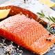 Как замариновать красную рыбу в домашних условиях?
