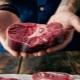 Какая часть говядины самая вкусная и мягкая?