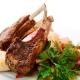Калорийность, состав и пищевая ценность баранины