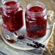 Компот из замороженных ягод: свойства и рецепты приготовления