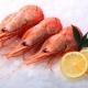 Креветки ботан: свойства и рецепты приготовления