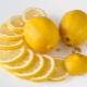 Лимон для похудения: эффективность средства, рецепты и правила употребления