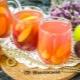 Лучшие рецепты компотов из ассорти фруктов на зиму