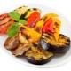 Лучшие способы приготовления овощей на гриле