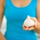 Можно ли употреблять чеснок при сахарном диабете и какие существуют ограничения?