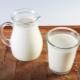 Можно ли употреблять молоко при гастрите и какие есть ограничения?