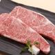 Мраморная говядина: описание, свойства и способы приготовления