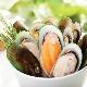 Особенности мидий «киви» и рецепты их приготовления