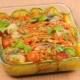 Особенности приготовления овощей в микроволновке