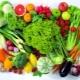 Особенности употребления овощей для похудения и рецепты диетических блюд