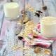 Овсяное молоко: калорийность, польза и вред, советы по употреблению