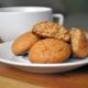 Овсяное печенье: польза и вред, калорийность и советы по употреблению