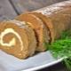 Паштет из говяжьей печени: свойства и советы по приготовлению