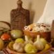Польза, вред и рецепты приготовления квашеных овощей