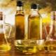 Растительное масло: что это такое, в чём вред и польза, какое самое полезное?