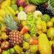 Разновидности фруктов и их особенности