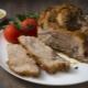 Рецепты диетических блюд из свинины