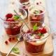 Рецепты и советы по употреблению различных блюд из ягод