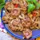 Рецепты приготовления бараньих почек