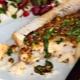 Рецепты приготовления блюд из филе судака