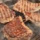 Рецепты приготовления говядины на сковороде