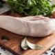 Рецепты приготовления говяжьего языка