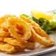 Рецепты приготовления кальмаров в кляре