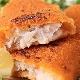 Рецепты приготовления красной рыбы в кляре