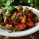 Рецепты приготовления мяса мидий