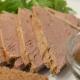 Рецепты приготовления отварной говядины и тонкости ее употребления