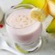 Рецепты приготовления смузи с бананом