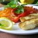 Рецепты приготовления вкусного тушеного минтая с овощами