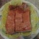 Рецепты соленой горбуши «под семгу»: тонкости приготовления и особенности процесса