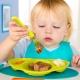 С какого возраста можно давать ребенку свинину и как вводить ее в рацион?
