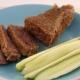 Секреты приготовления говядины на пару в мультиварке