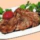Секреты приготовления отбивных из говядины