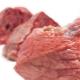 Сколько по времени и как правильно варить говяжье легкое?