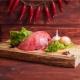 Сколько по времени и как правильно варить свиное легкое?