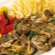 Состав и рецепты приготовления говяжьих почек
