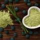 Спирулина и хлорелла: что это такое и в чем разница?