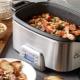 Способы приготовления овощей в мультиварке