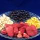 Сублимированные ягоды: что это такое, как их приготовить и использовать?