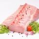 Свиная корейка – какая это часть туши?