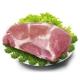 Свиная лопатка: описание и особенности приготовления