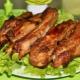 Свиные ребра в рукаве: секреты и рецепты приготовления